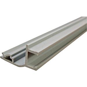 Adapterleiste 80/45 mm 1,5 Meter