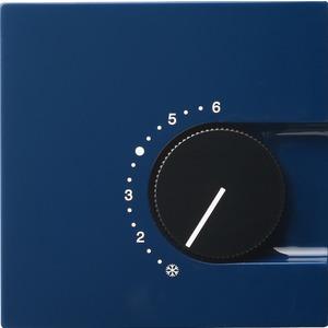 RTR 230 V Wechsler für S-Color blau