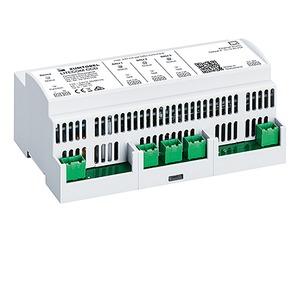LITECOM CCD Zentrales Steuergerät Lichtmanagement