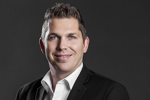 Christian Obenauf