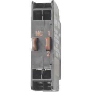 Kontaktelement M22-CKC01