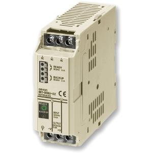 DC-Puffermodul für Schaltnetzteile 24 V / max. 2,5A für 500ms