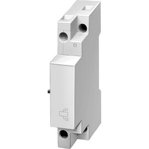 Spannungsauslöser AC210-240V 50/60Hz 100% ED DC190-330V 5SEC ED