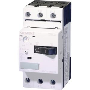 Leistungsschalter A 2,8-4A N48A 3RV1011-1EA10