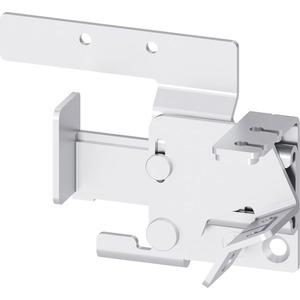 Anschlussverbreiterung frontseitig 3 Stück - Zubehör für 3VA1 250