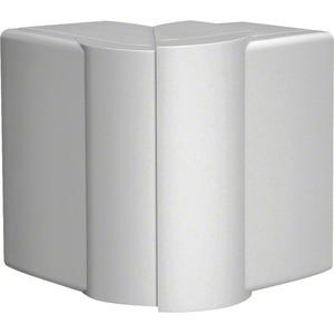 Außeneck einstellbar LF/LFF60110 Grau LFF601137030