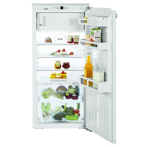 Einbaukühlschrank IKBP 2324 Comfort FHRV