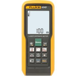 Laser-Entfernungsmesser max. 100 m