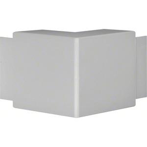 Außeneck LF/FB 60110 Grau M55027030