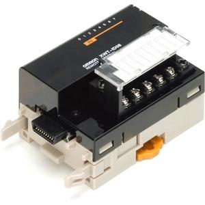 Erweiterungsmodul DRT2/CRT1 8 x 24V DC-Eingänge PNP