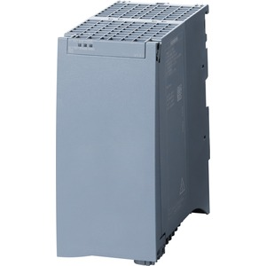 SIMATIC S7-1500 Systemstromversorgung PS 60W 120/AC 230V/DC