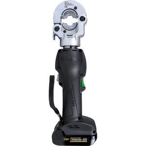 Smart Akkuhydraulische Presswerkzeuge SO-6