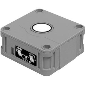 Ultraschall Näherungssensor 60 BIS 200 MM Gerätestecker M12 5-polig