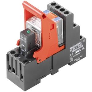 RCMKIT-SI 24VDC 4CO LD BP