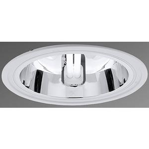 Einbau-Downlight Reflektor hochglänzend doma DESD 195 1/18 EVG dim