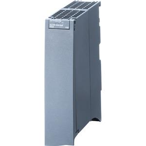 SIMATIC S7-1500 CM PTP RS-422/485 BA Kommunikationsmodul
