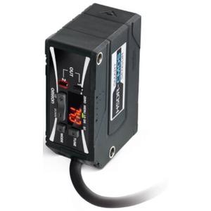 ZX1- Sensor 300mm+/-150mm PNP Stecker