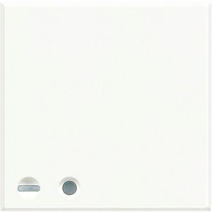 Funksender-Interface My Home weiß