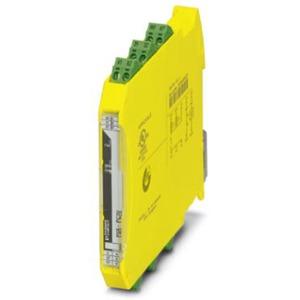 Koppelrelais PSR PC20 1NO 1NC 24 V DC SP