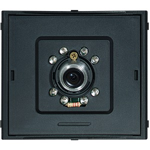 Farb-Kamera-Modul 2-Draht