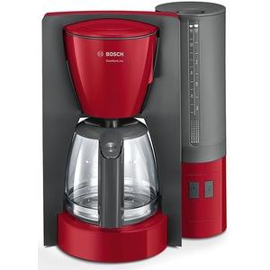 Kaffeemaschine Comfort Line TKA6A044