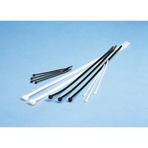 Kabelbinder Cintura 150X3,6 VPE 100 Stück Farbe: klar