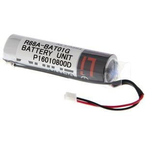 G/G5 Serie Absolutwertgeberbatterie 3.6V 2000 mAh