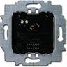 Busch-powerDock Einsatz Apple Endgerät 100 - 230 V 2,1 A IP20 71x71x32mm