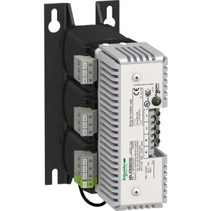 Netzgerät 3PH 400V/24V/ 10A ABL8TEQ24100
