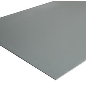 Polyesterplatte KPL 1000 x 2000 x 4 mm 2 m²