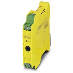 Koppelrelais PSR SCP 24 V DC FSP 1X1 1X2