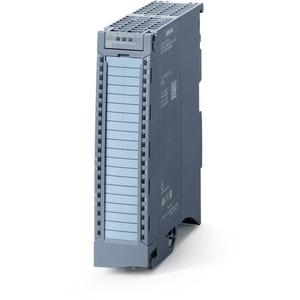 SIMATIC S7-1500 Digitalausgabemodul DQ1 6x 24 - 48VUC/125V DC/0.5A