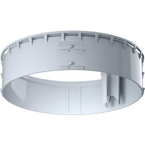 HaloX 180 Verlängerungsring Einbauhöhe 50 mm