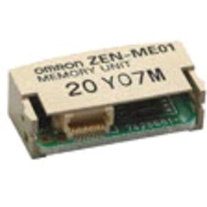 Kleinsteuerung ZEN EEPROM für Datensicherung und Programme