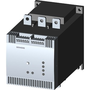 Sanftstarter S12 432A 250kW/400V 40° AC200-460V AC230V