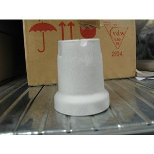 Goliathfassung E40 Keramik V620128