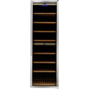 Weinkühlschrank WineMaster 180