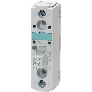 Halbleiterrelais 1-ph. 3RF2 20A 48-460V/24V DC