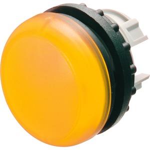 Leuchtmelder M22-L-Y