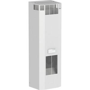 Kühlgerät DTS 2500 W mit Standard Controller 3-phasig 400 / 460V AC