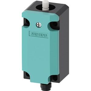 Positionsschalter, Kunststoffgeh. EN50041 40mm 1S/1Ö
