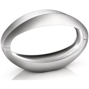 Tischleuchte Nister LED 1x3W 270lm warmweiß Aluminium