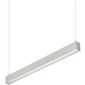 TrueLine Pendelleuchte SP534P LED50S/840 PSD PI5 SM2 L1410 ALU