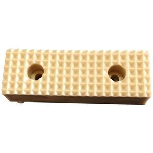 Gummifuß für Leiter mit 3 bis 8 Sprossen