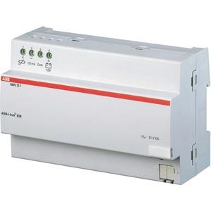 AM/S12.1 Akku-Modul 12VDC