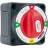 Batteriehauptschalter 400 A Pro Installer, für zwei Batterien