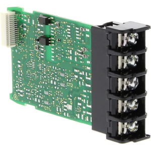 E5CN-H Optionsmodul Kommunikation RS232