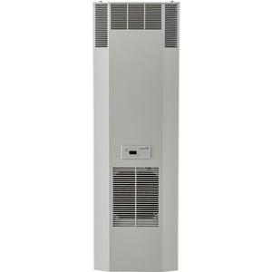 Kühlgerät DTI 1500 W mit Standard Controller 2-phasig 400V AC