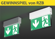 AUR_RB RZB_Gewinnspiel 225x160.jpg