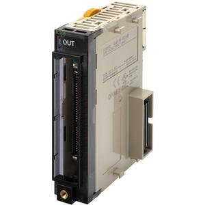 Anschaltbaugruppe für CPU Anschluss an der rechten Seite der CPU